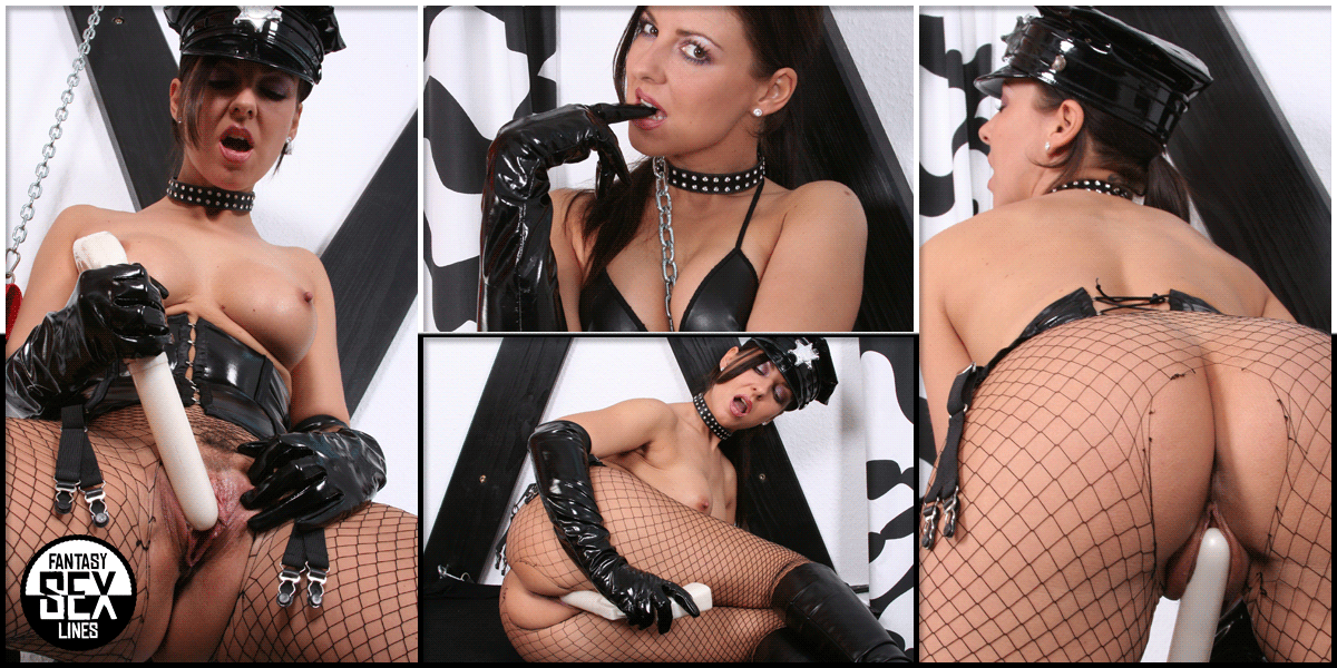 Sissy Slut Play Adult Chat
